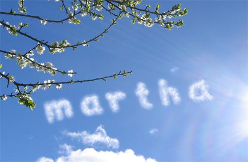 Martha print copy copy